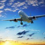 Число отправленных на парковку самолетов по всему миру достигло пости 18 тысяч