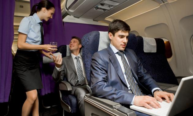 Правила пассажиров