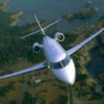 «Шиканул»: бездомного сняли с борта самолета бизнес-класса