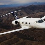 Главные плюсы аренды бизнес-самолета