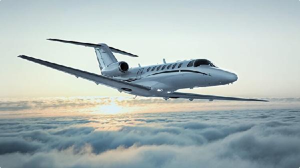 Можно ли воспользоваться услугами VIP-авиации без серьезных финансовых потерь?