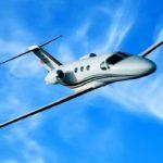 Каким должен быть личный самолет?