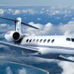 Основные достоинства частных реактивных самолетов
