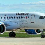 Компания Airbus приобретет долю в 50,01 процента активов CSALP