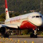 Авиаперевозчики Нордавиа и Red Wings объединятся в холдинг