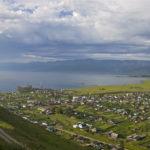 Путешествие по Байкалу: Слюдянка