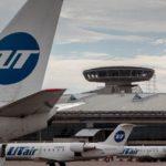 Авиакомпания ЮТэйр будет наращивать пассажиропоток