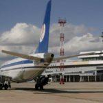 Авиастроитель из Бразилии поставил в 2017-м году 210 бортов