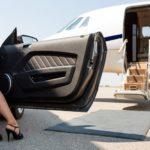 Быстрый и комфортный перелет — аренда самолета