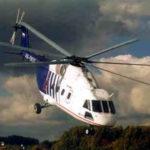 Пора купить вертолет