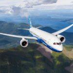 Boeing-787 10 прошел сертификацию FAA