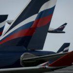 Аэрофлот осваивает новую технологию продаж