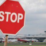 Авиаперевозчик Россия перебирается в Шереметьево