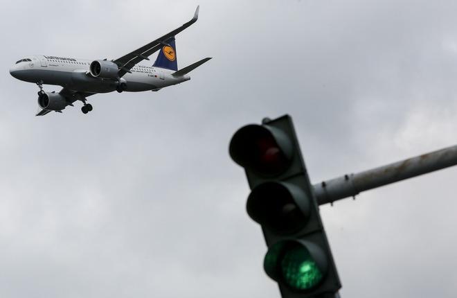 План поставки моторов PW-1100G для A-320neo не будет сорван