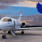 Частная авиация на Дальнем Востоке России