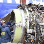 В EASA настояли на проведении экспертизы CFM56-7B