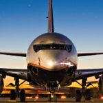 Аренда бизнес-самолета в Благовещенске