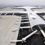 Китаю нужно более 200 новых аэропортов