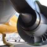 Менее половины авиакомпаний мира  предлагают участие в экологических акциях