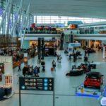 Между Шанхаем и Будапештом открыт прямой рейс
