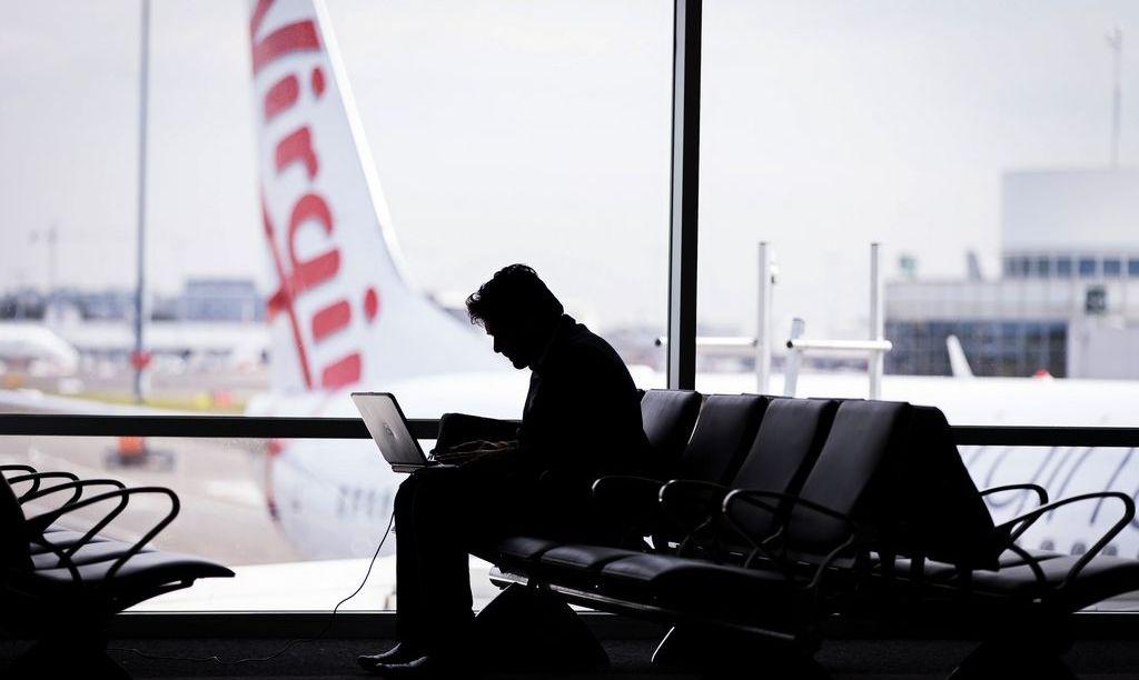 Поколение Y требует революции в авиации