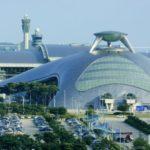 Авиационная отрасль Южной Кореи как фактор экономического роста