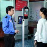Emirates проводит биометрическую идентификацию пассажиров перед посадкой