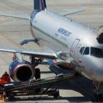 Проблемы Superjet 100. Поможет ли изменение названия?