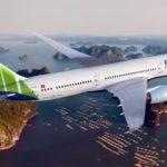 Bamboo Airways подтвердила стремление открыть рейсы из Праги