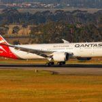 Сверхдальний рейс Qantas - рекламный трюк или реальные планы?