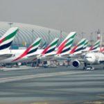 Emirates расширяет присутствие в Индии через партнерскую компанию SpiceJet