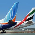 Итоги прошедшего года и оптимичные прогнозы авиакомпании Emirates
