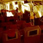 Бывший сотрудник Boeing обнаружил брак 25 процентов кислородных масок