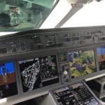 Компания airBaltic считает аэробус A321XLR идеальным для мажконтинентальных рейсов
