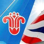 China Southern Airlines стремится обосноваться в Хитроу