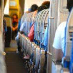 Авиационный мусор - проблема для окружающей среды и авиакомпаний