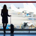 Авиакомпании не смогут поднять цены на билеты в 2020 году