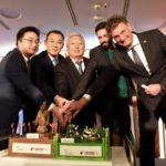 Руководство аэропорта Будапешта продолжает потворствовать экспансии китайских перевозчиков в Европу