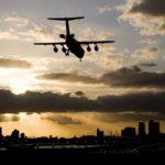 Как летать во время эпидемии?
