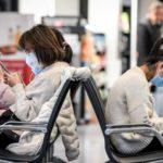 Турпоездки в Азию дешевеют, авиакомпании возвращают стоимость билетов