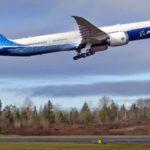 Boeing подтвердил задержку поставок  B777 и снятие с производства B747