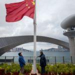 В Пекине отменено более 1500 рейсов из-за вспышки второй волны пандемии коронавируса