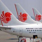 Lion Air отложила свои планы выхода на биржу