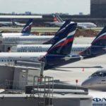 Компания Cofrance Sarl предоставляет шанс эвакуации в Россию из-за рубежа