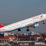 Глава Austrian Airlines: восстановление объема пассажироперевозок наступит не раньше 2023 года
