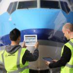 Boeing готовится к массовым увольнениям сотрудников