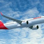 Iberia возобновляет полеты в Китай и за Атлантический океан