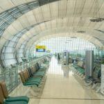 Аэропорты Таиланда ожидают сокращения числа пассажиров на 53 процента