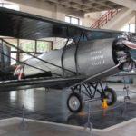 Boripatra - первый тайский бомбардировщик