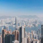 Это теперь важно знать перед поездкой в Гонконг и через Гонконг